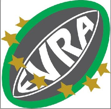 EUROPEAN VETERAN RUGBY ASSOCIATION