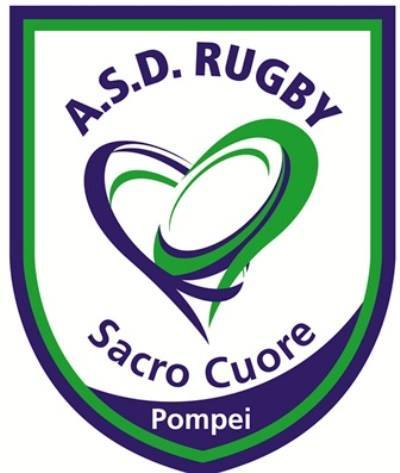 ASD rugby sacro cuore Pompei