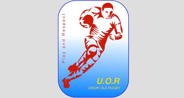 U.O.R. Union Rugby Old